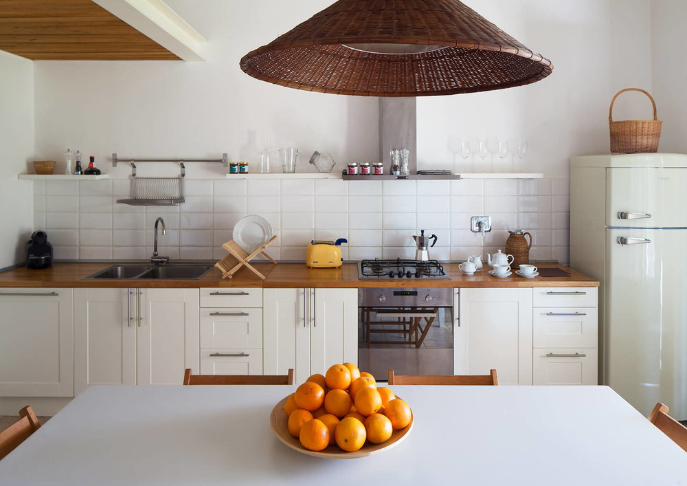 Apartments-kitchen.jpg