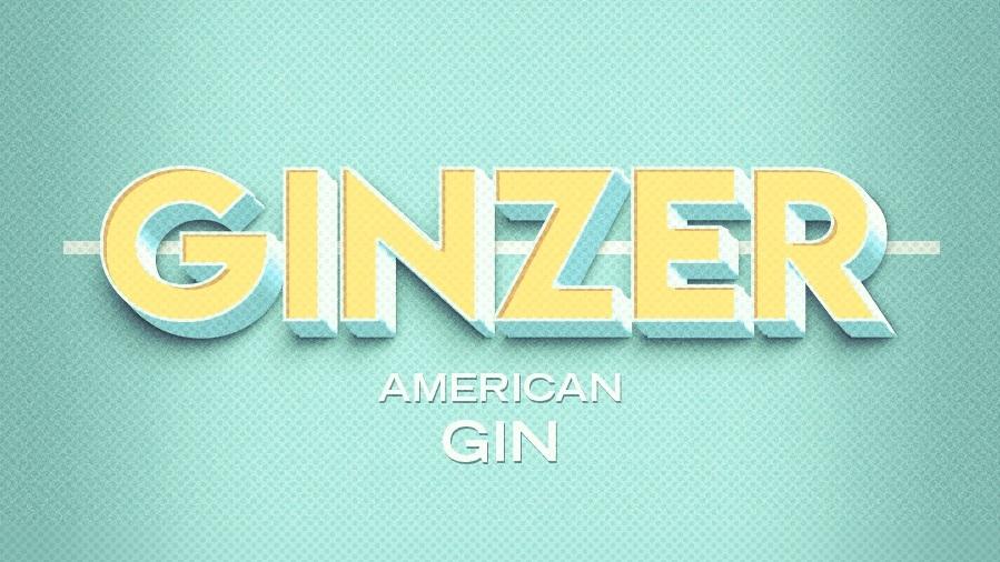 Ginzerweb.jpg
