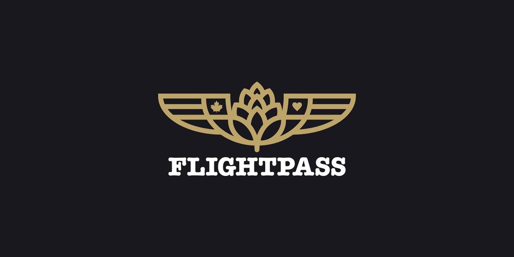 Flightpass.png