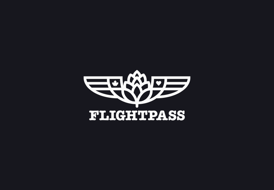 Flightpass Dark
