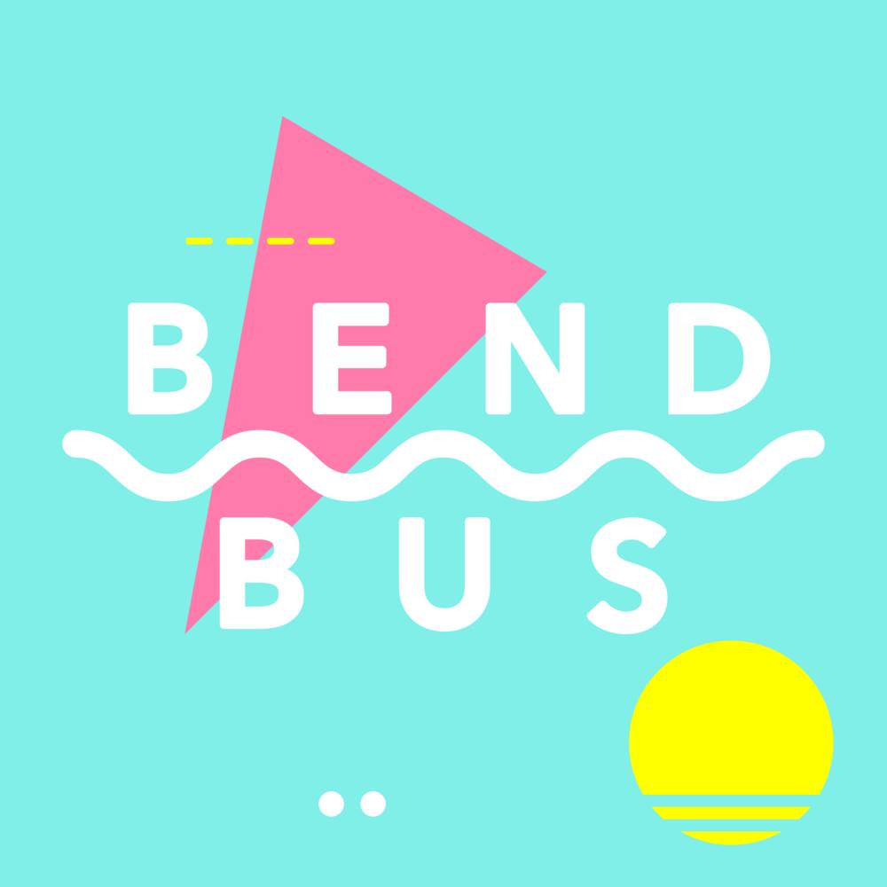 Bend Bus Memphis