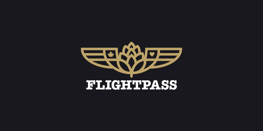 Flightpass