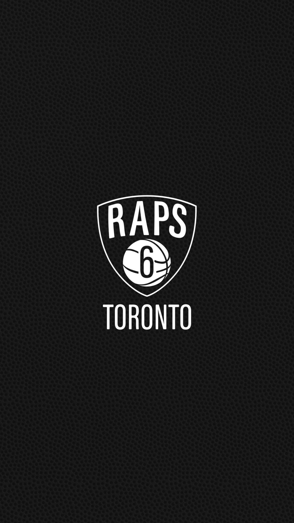 Toronto Nets