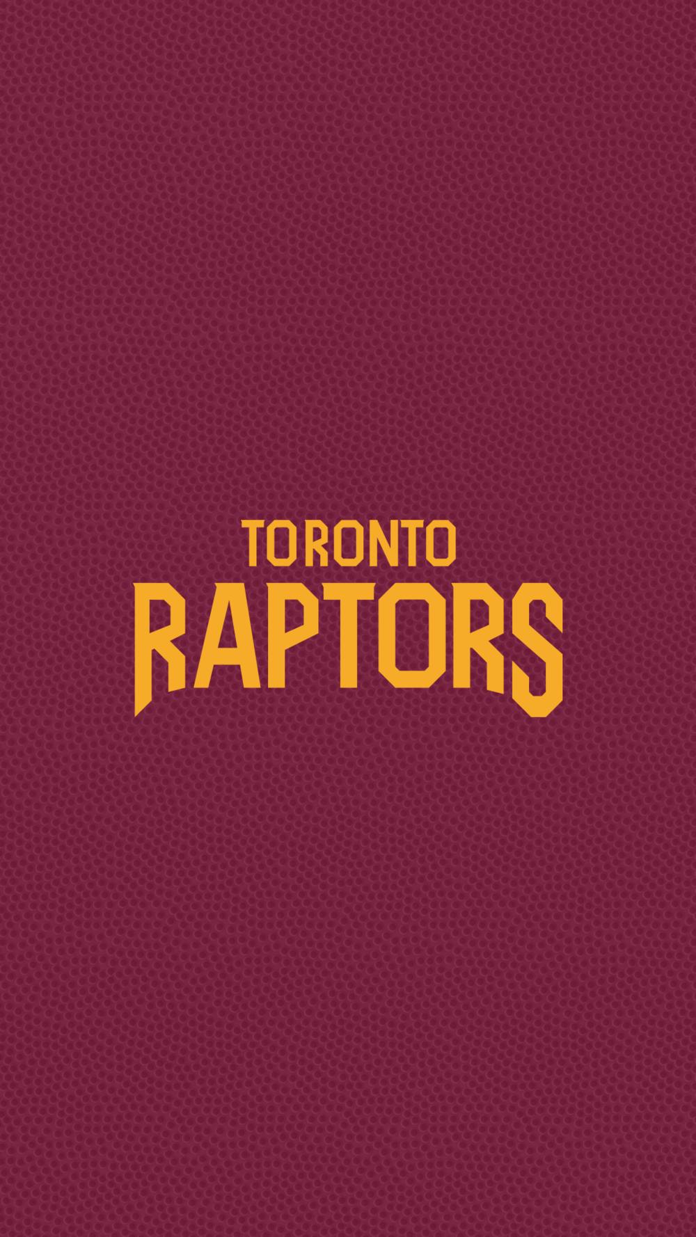 Toronto Cavaliers