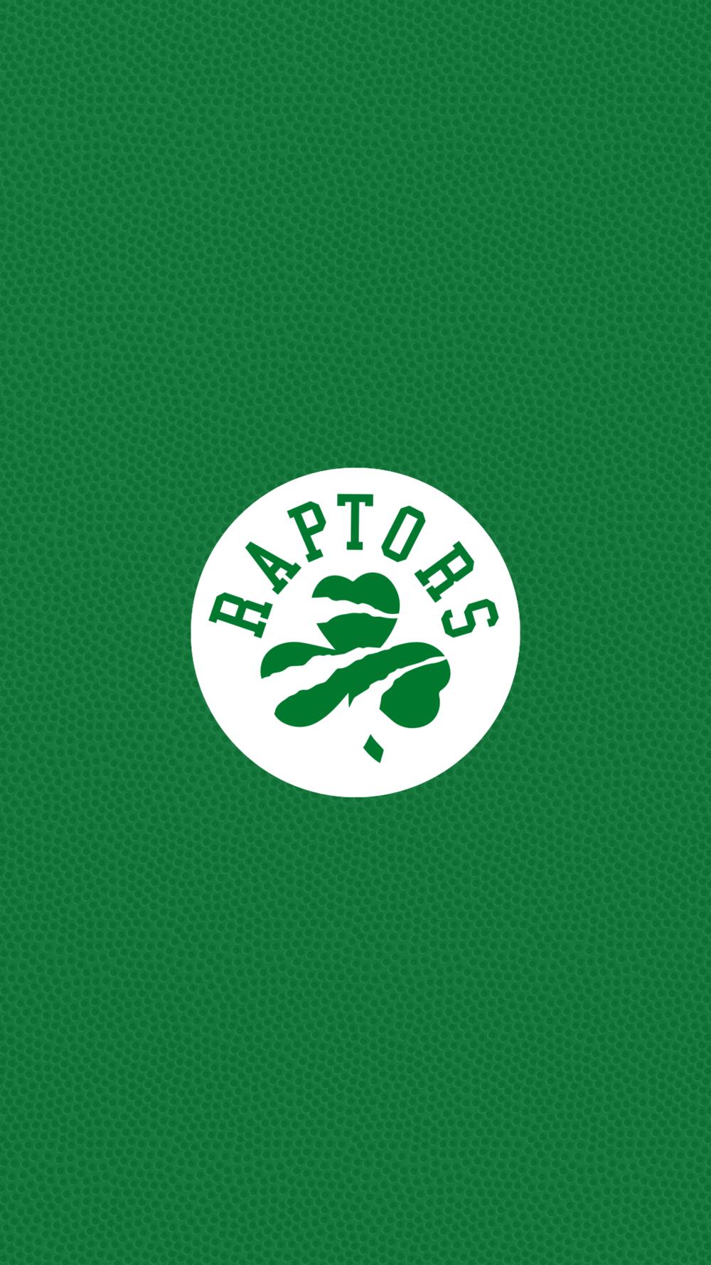 Toronto Celtics