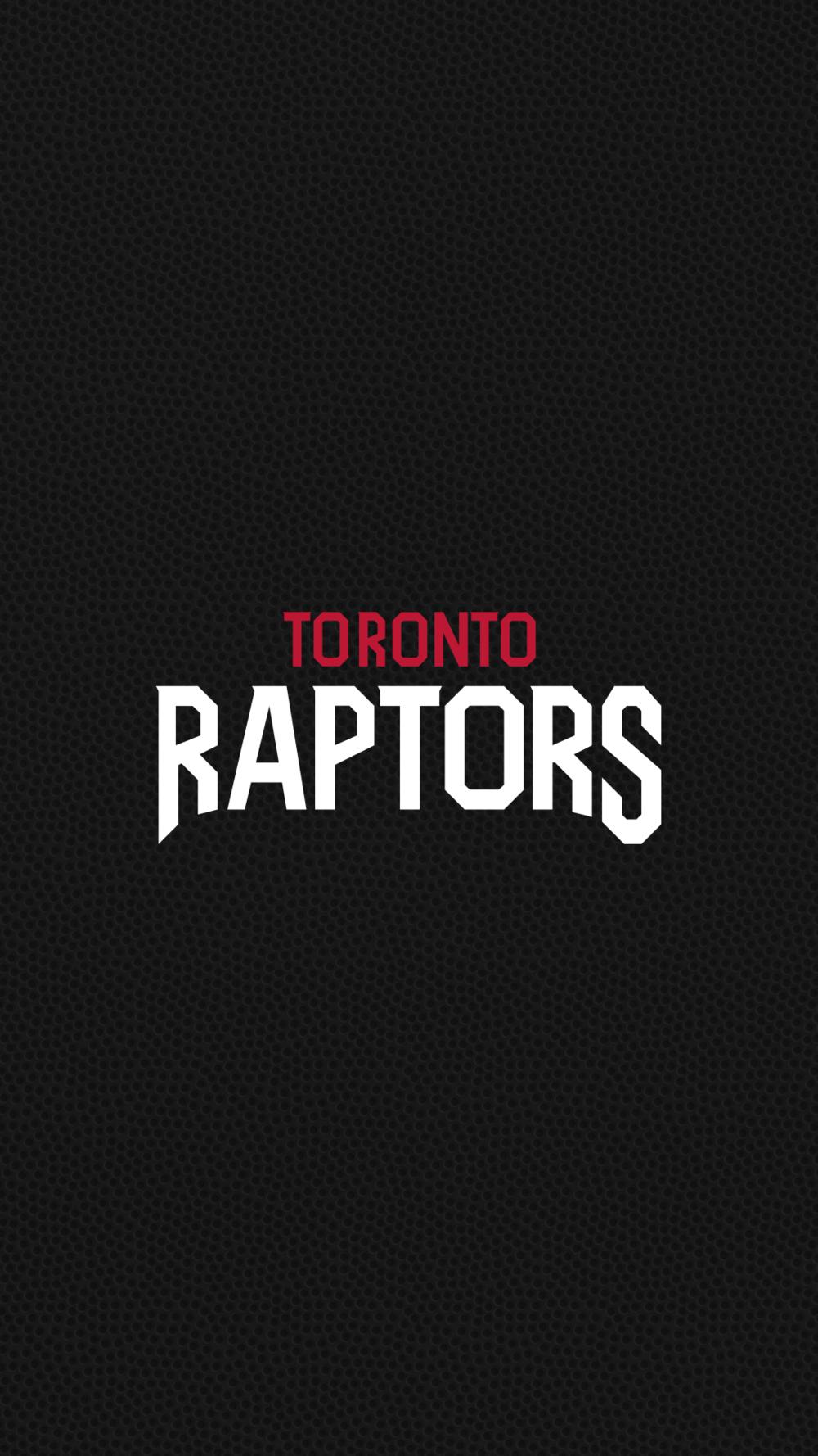 Toronto Cavaliers (Alternate)