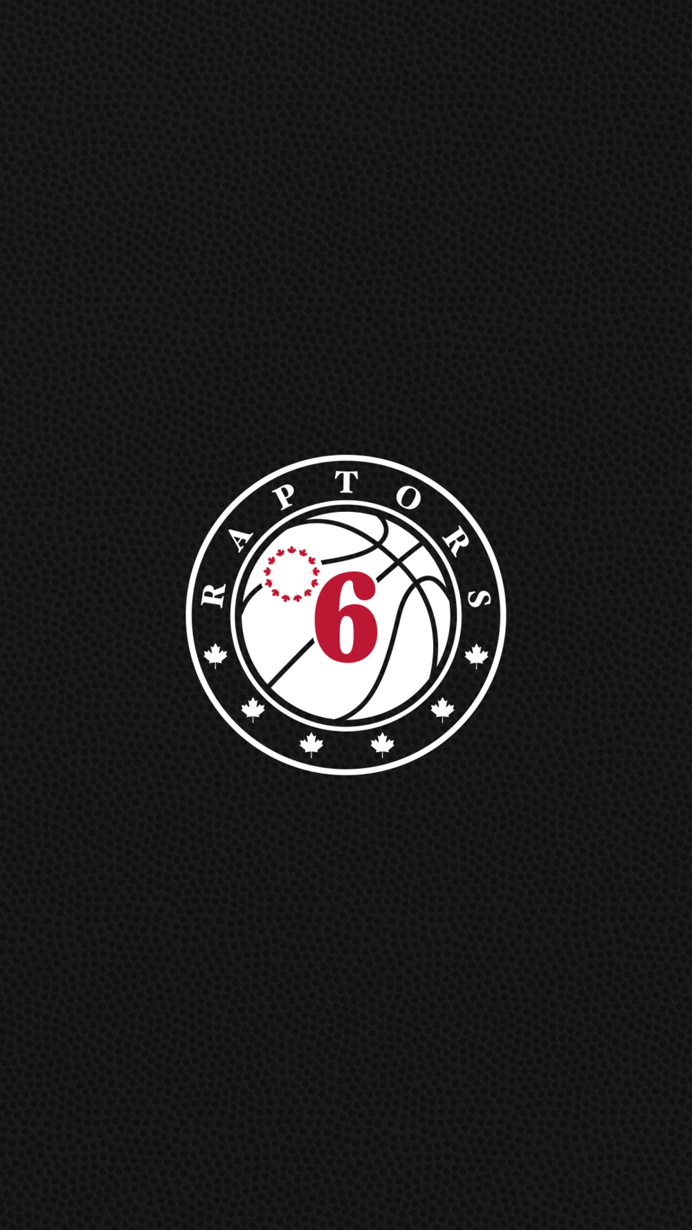 Toronto Six'ers (Alternate)