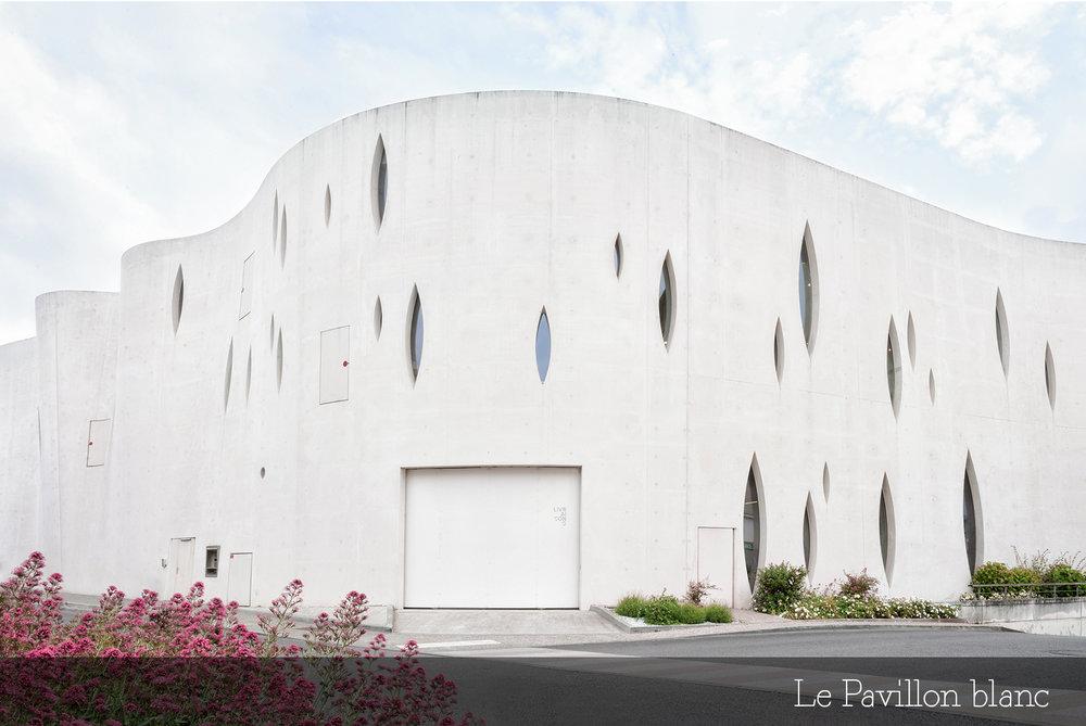 pavillon blanc.jpg