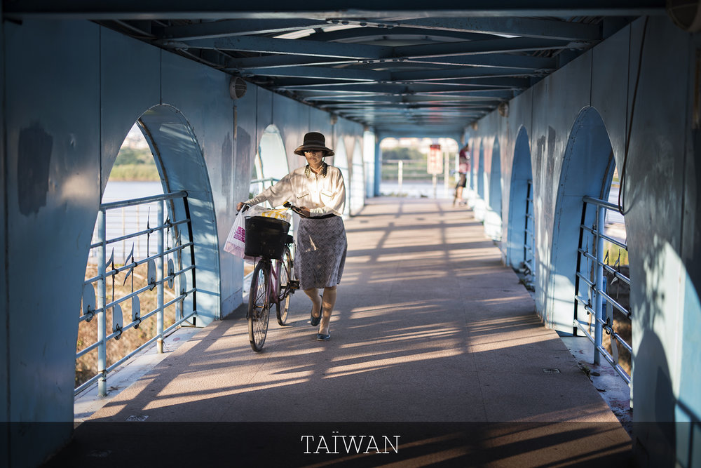 voyages - Taïwan.jpg