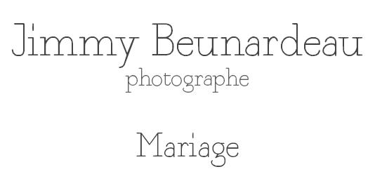 accueil mariage (banderolle).jpg