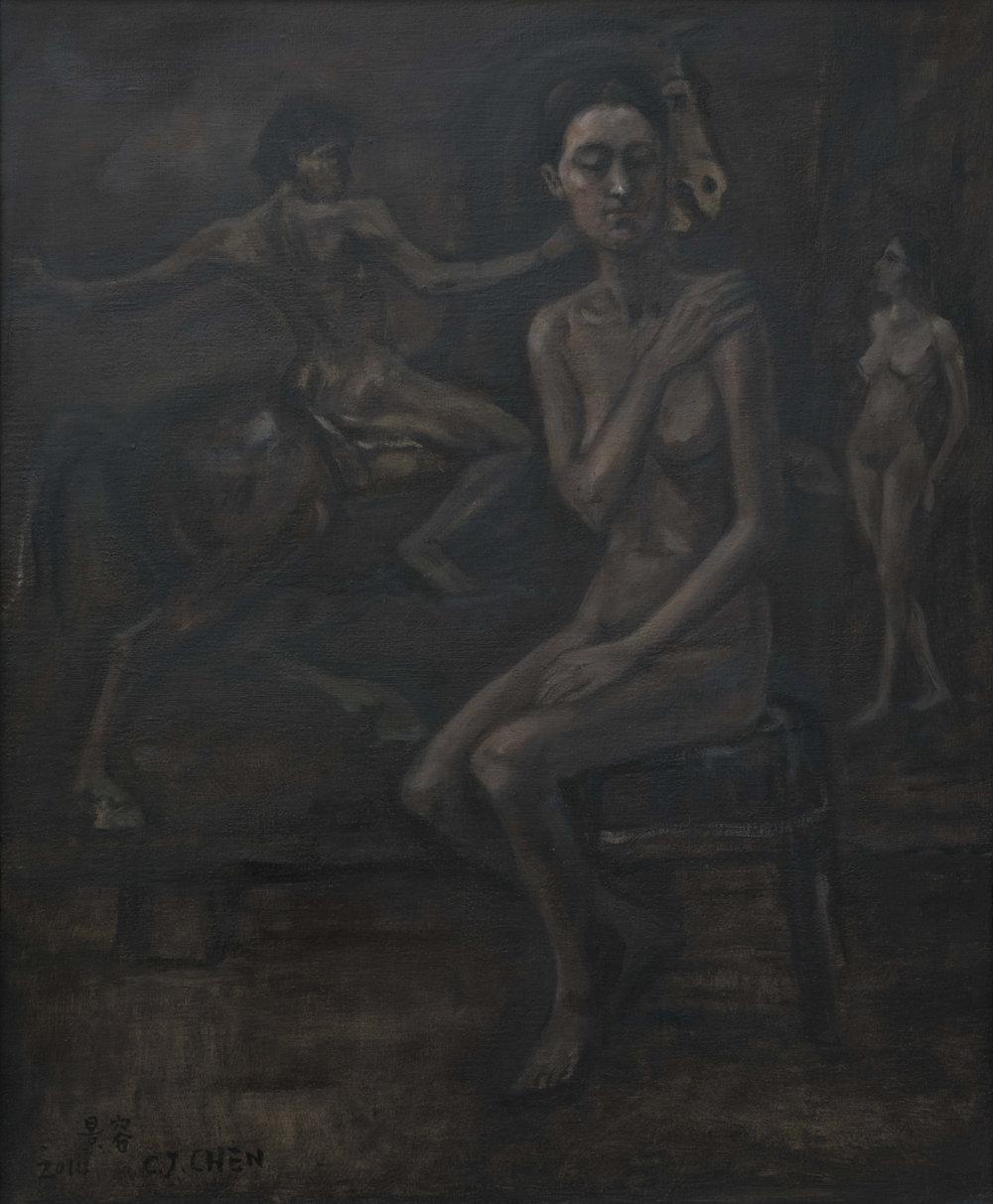Jimmy Beunardeau - Pr Chen - Peintre taïwanais - repro oeuvres (11).jpg