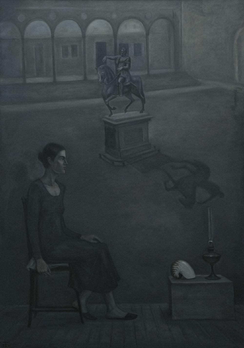 Jimmy Beunardeau - Pr Chen - Peintre taïwanais - repro oeuvres (20).jpg