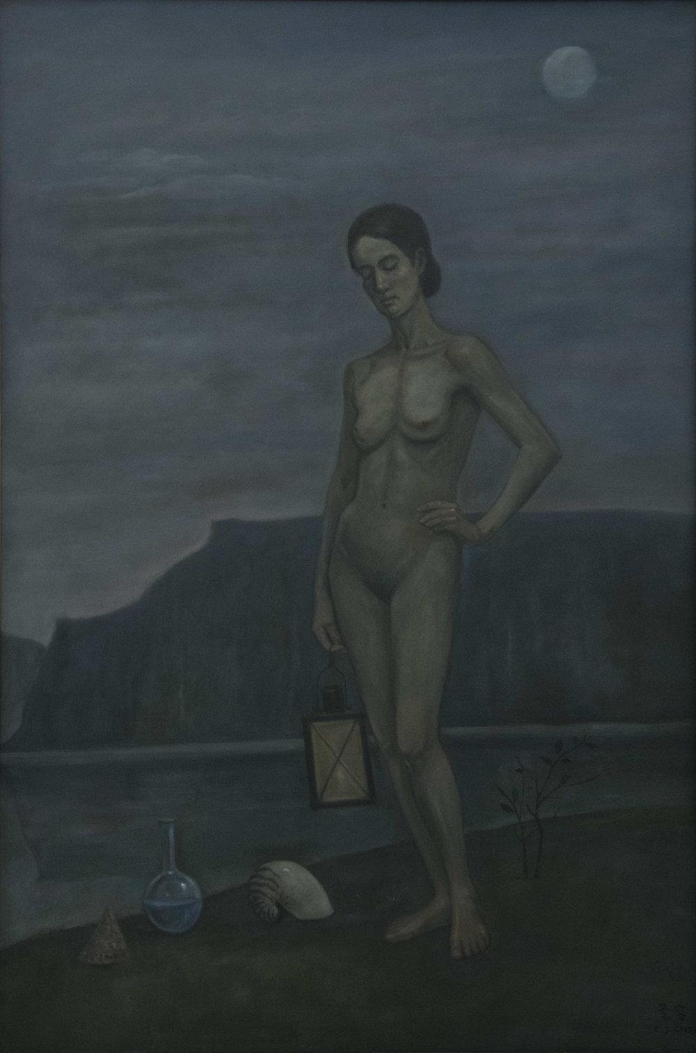 Jimmy Beunardeau - Pr Chen - Peintre taïwanais - repro oeuvres (22).jpg