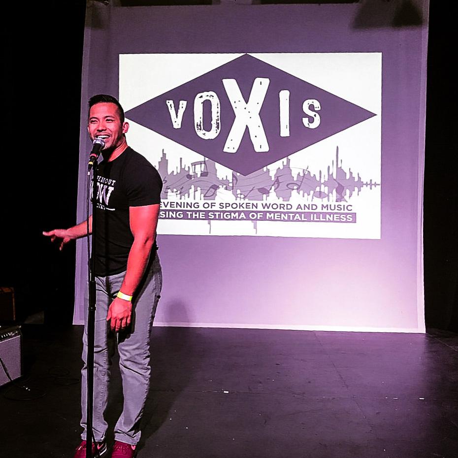 VOXIS-8.jpg