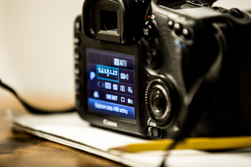 hands-on-photography-classes-1.jpg