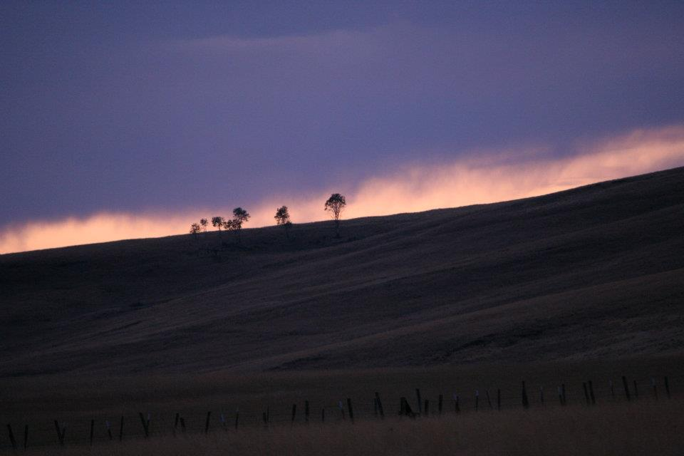 sunsetstorm.jpg