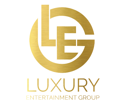 Luxury Entertainment Group
