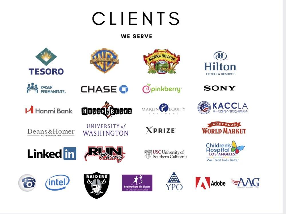 Clients - Edited - 10%2F29 (1).jpg