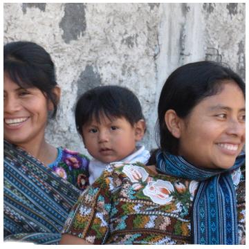 circle_guatemalagroup.png