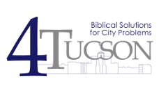 4Tucson-logo.png