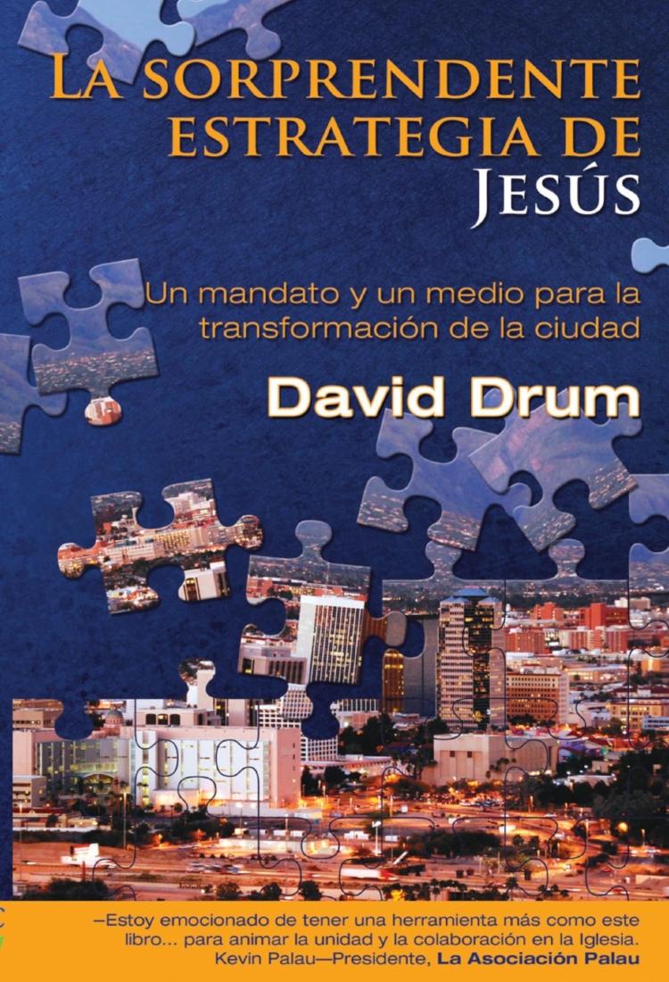 La sorprendente estrategia de Jesus - cover.jpg