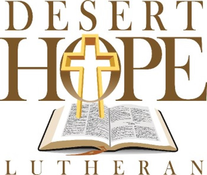 Desert Hope Lutheran logo.jpg
