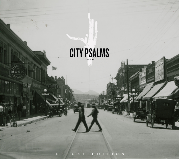 City Psalms One.png