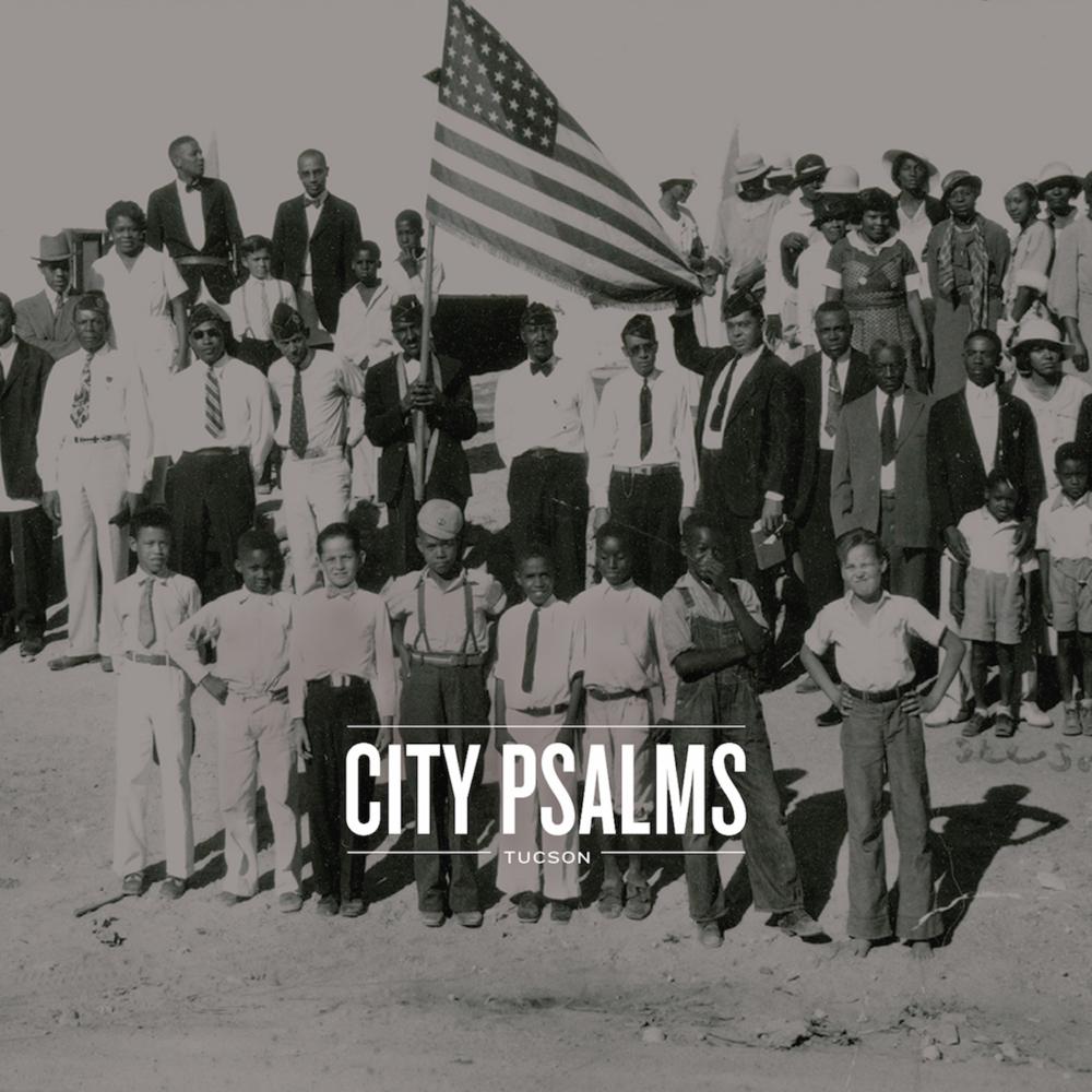 City Psalms Three.png
