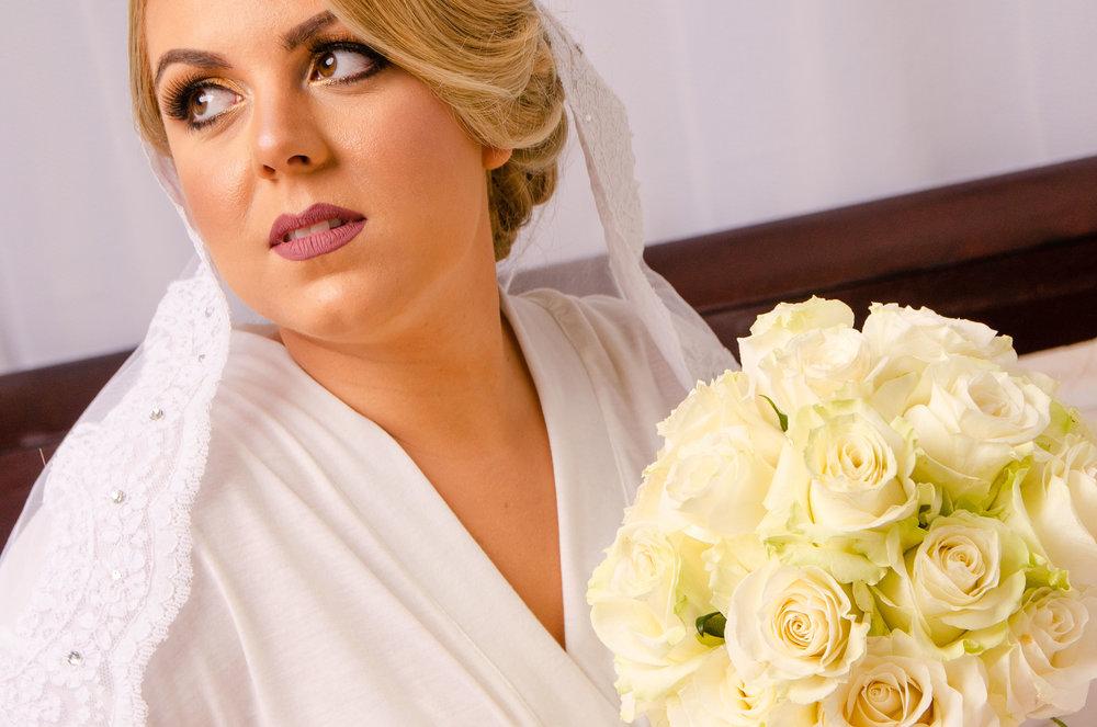 Book your WEDDING -