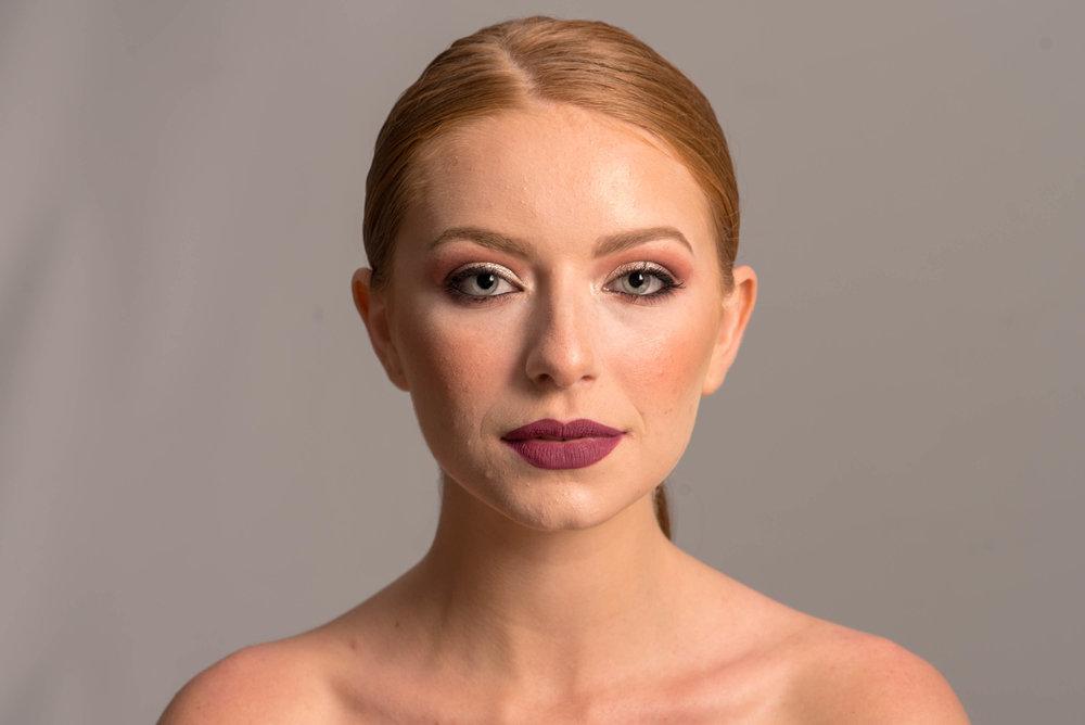 #9 Sariana Beauty Portrait.jpg