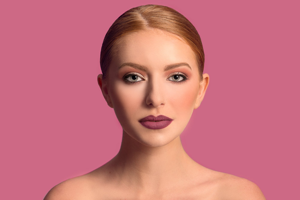 #10 Sariana Beauty Portrait.jpg