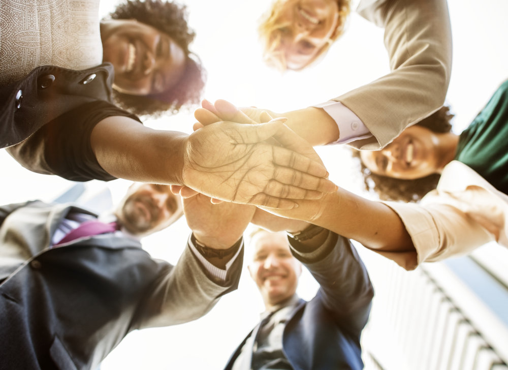 Board Training & Organizational Development - Properly trained leadership and staff will get you far. We help you see the bigger picture and adopt practices that will allow your organization to function efficiently.