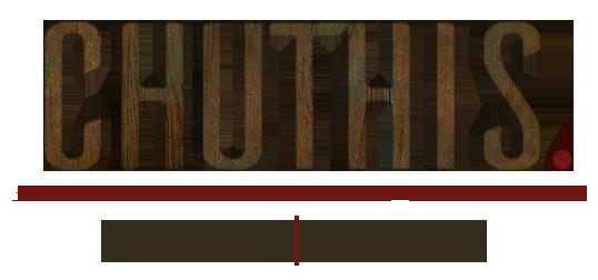 chuthis_movesvegas.png