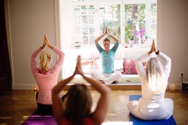 yoga012.jpeg