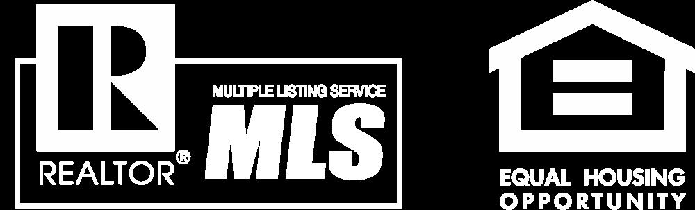 Realtor_MLS_Equal Housing.png