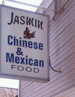 Jasmins.jpg
