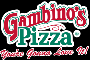 Gambinos.png