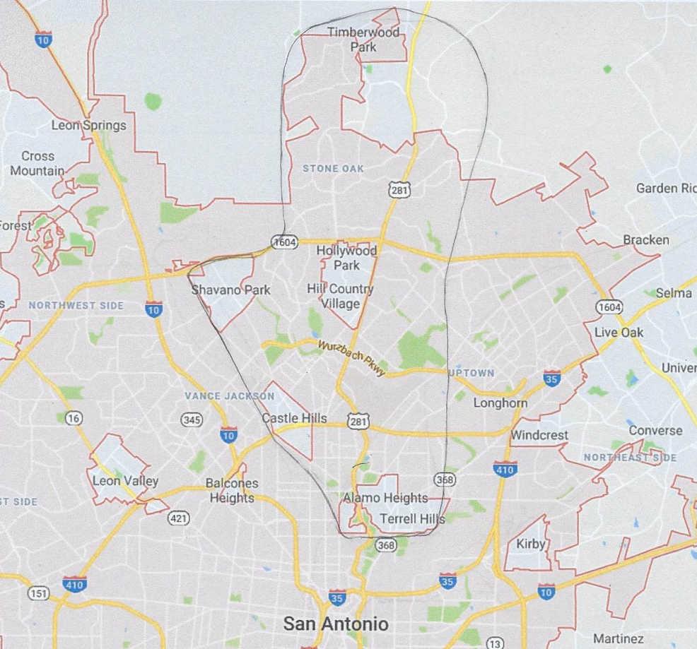 map-sketch-2.jpg