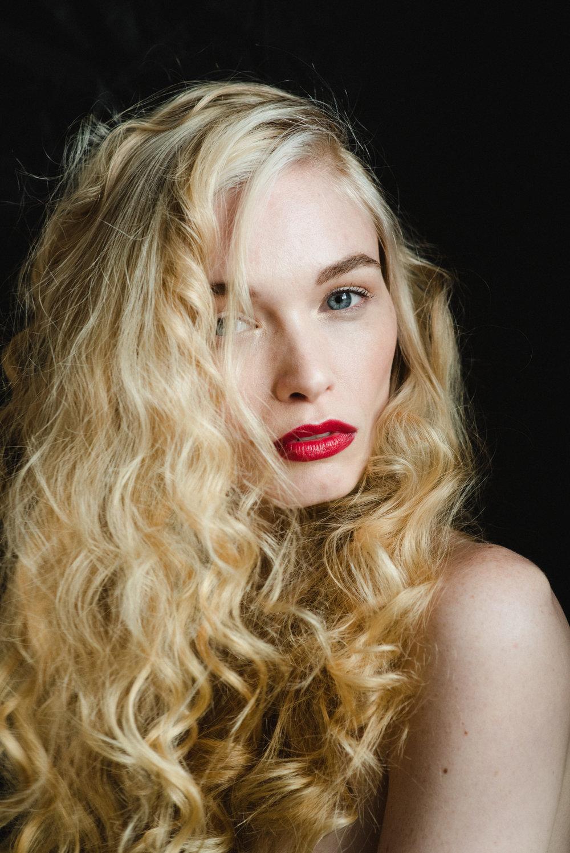 Mollie-Parks-Makupe-Courtney-Model.jpg