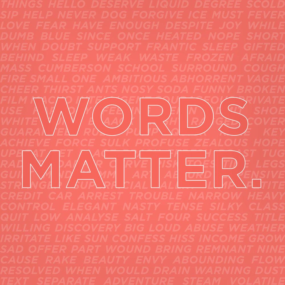 words matter 1.jpeg