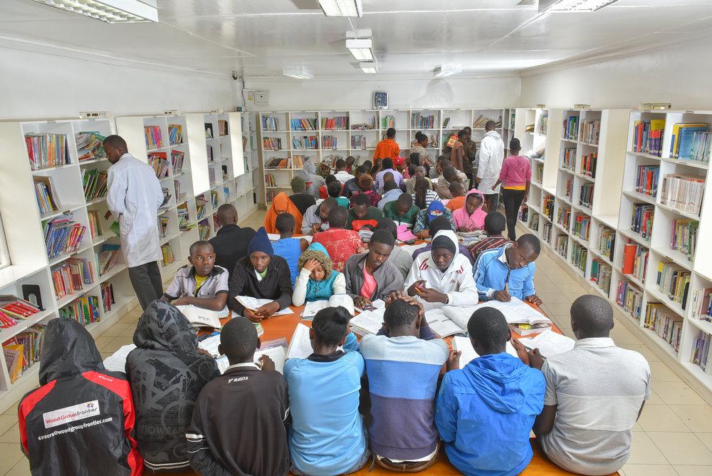 kenya school system.jpg