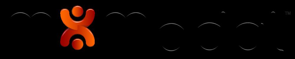 MModal_logo.png