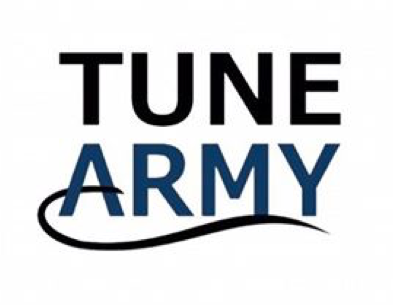 Tune Army.png