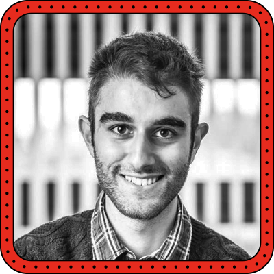 TEDxNewcastleUniversity - supported by THAT Branding Company - profile image of Ramtin Mehrerer.png