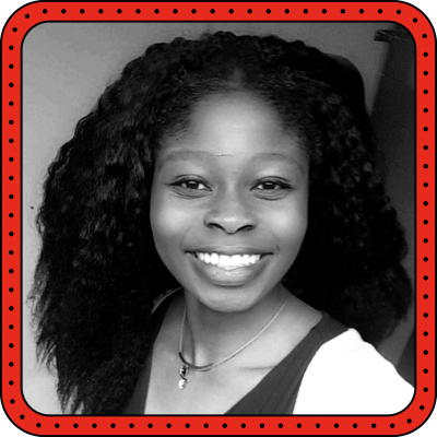 TEDxNewcastleUniversity - supported by THAT Branding Company - profile image of Mercy Oluwafemi.png