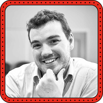 TEDxNewcastleUniversity - supported by THAT Branding Company - profile image of Duncan Yellowlees.png