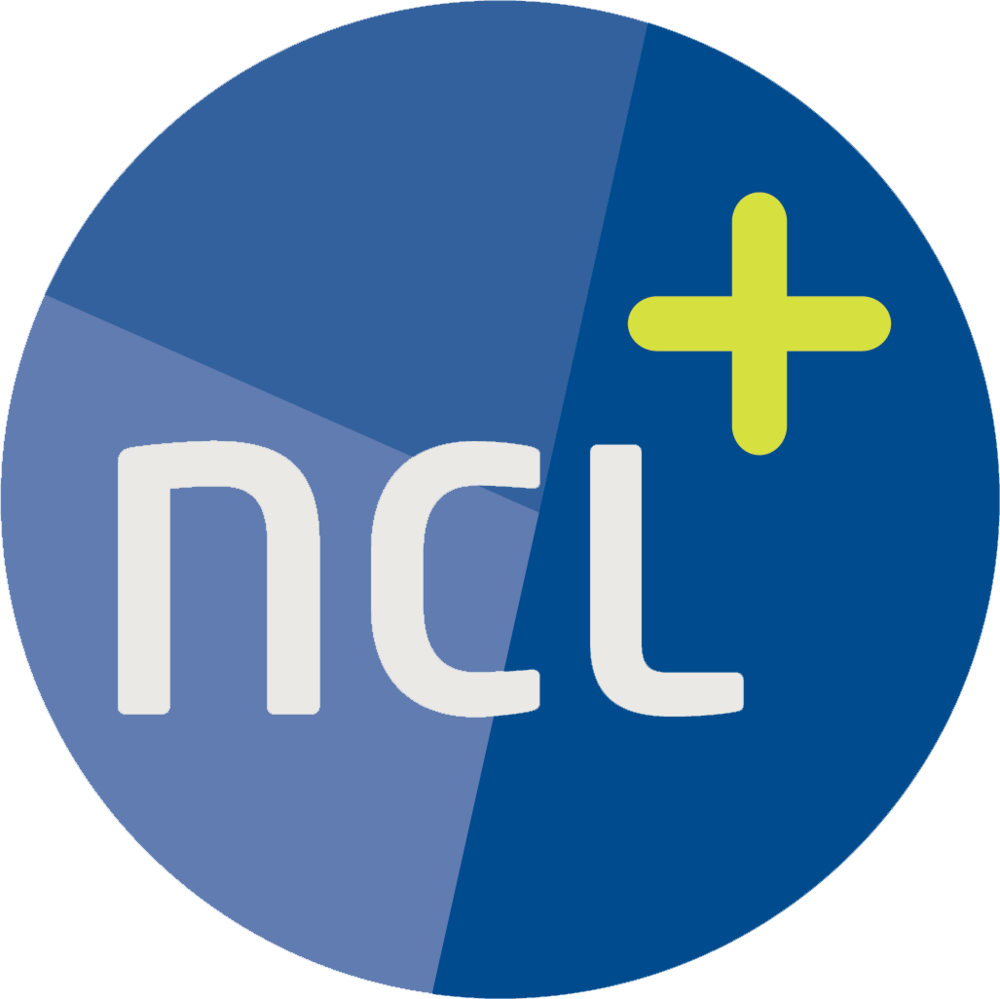 ncl-plus.png