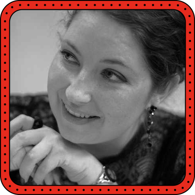 TEDxNewcastleUniversity - supported by THAT Branding Company - profile image of Ashley Kent.png