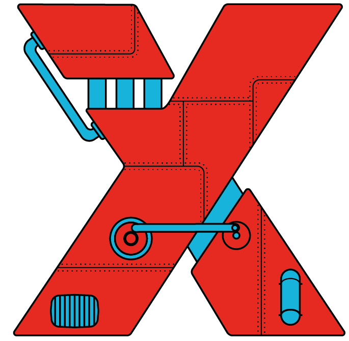 TEDx-Newcastle-University-TEDx-X-Designed-by-THAT-Branding-Company.png