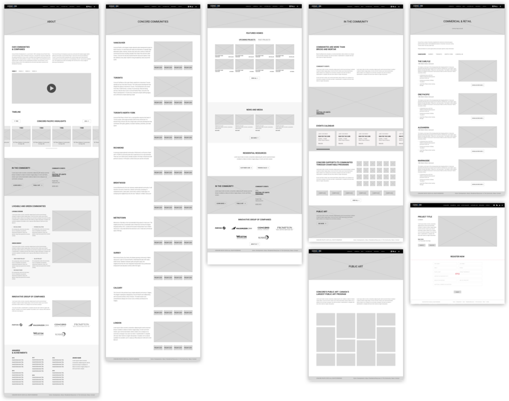 concord-wireframes.png